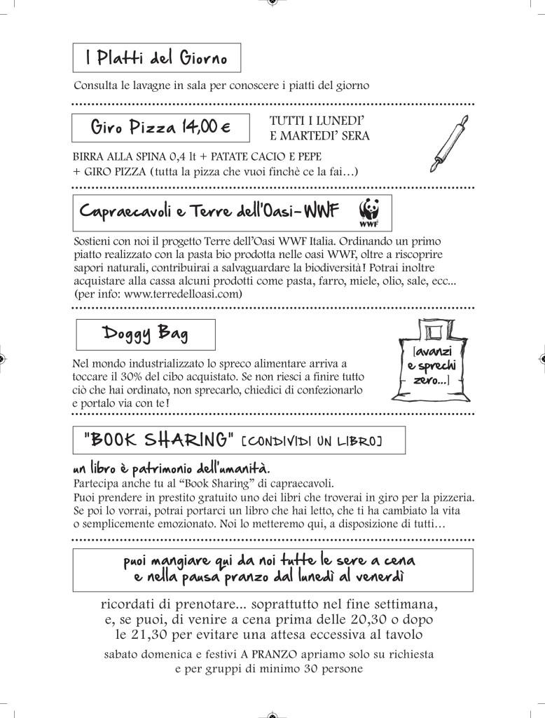 menu-18x24-2017_menu15x24-ott2010.qxd